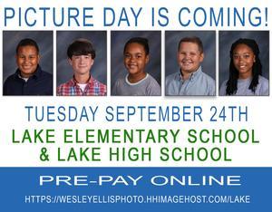 schooldaypics.jpg