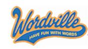 Wordville