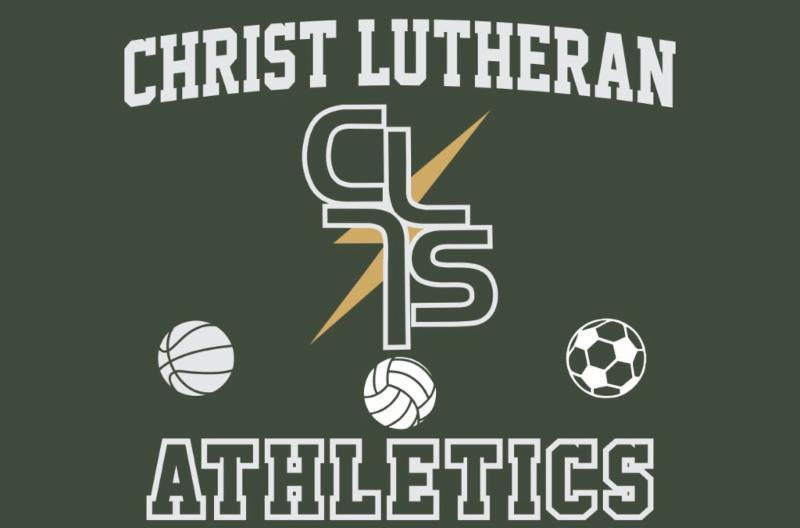 Chargers Sports - Boys Soccer/Girls Volleyball Starts September 16, 2021 Featured Photo