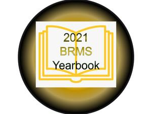 Yearbook clipart template.jpg