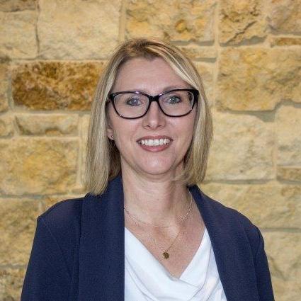 Melinda Moran's Profile Photo