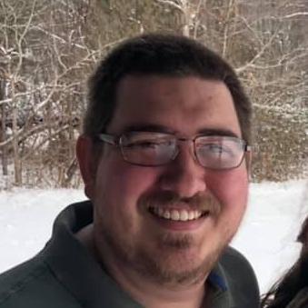 Carter Hoffman's Profile Photo