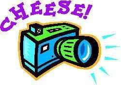 camera clip art.jpg