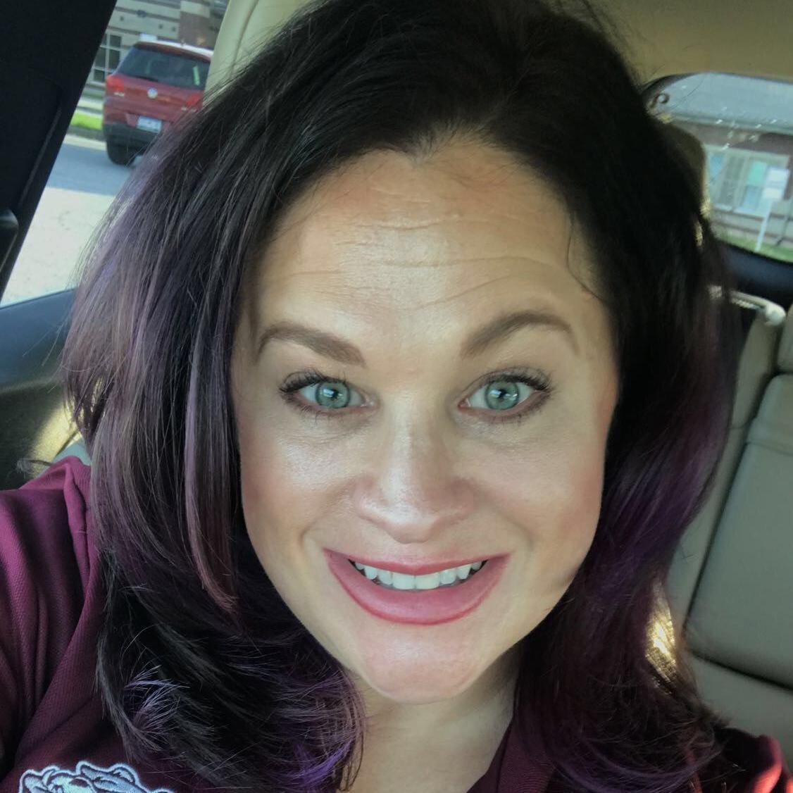Katrina Stetz's Profile Photo