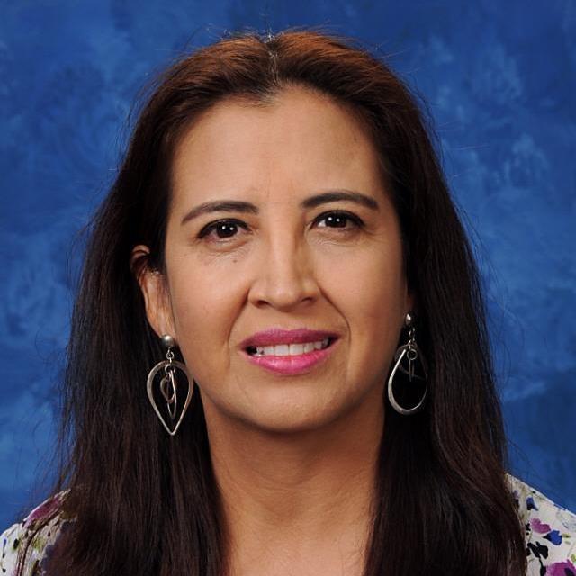 Catherine Velasco's Profile Photo
