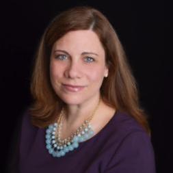 Amy Amiel's Profile Photo