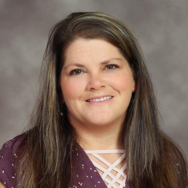 Wendy Daniels's Profile Photo