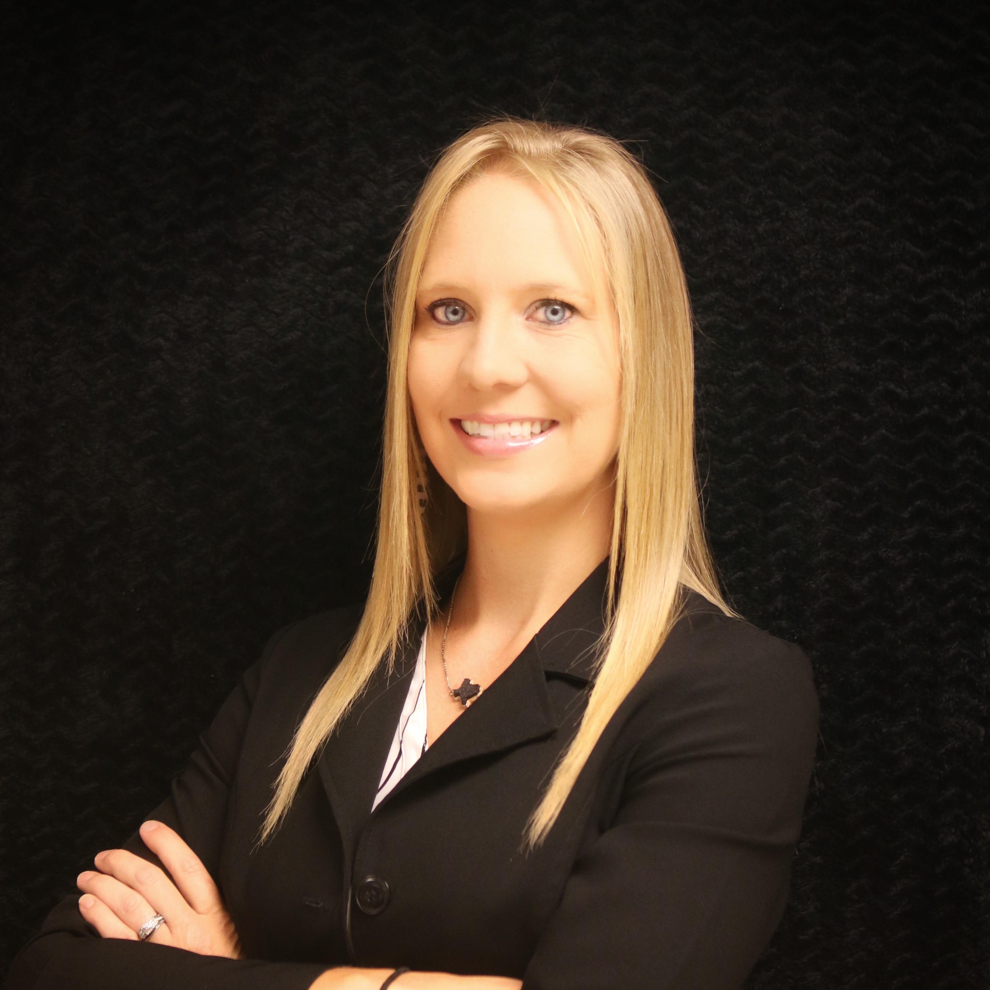Danielle Moore's Profile Photo