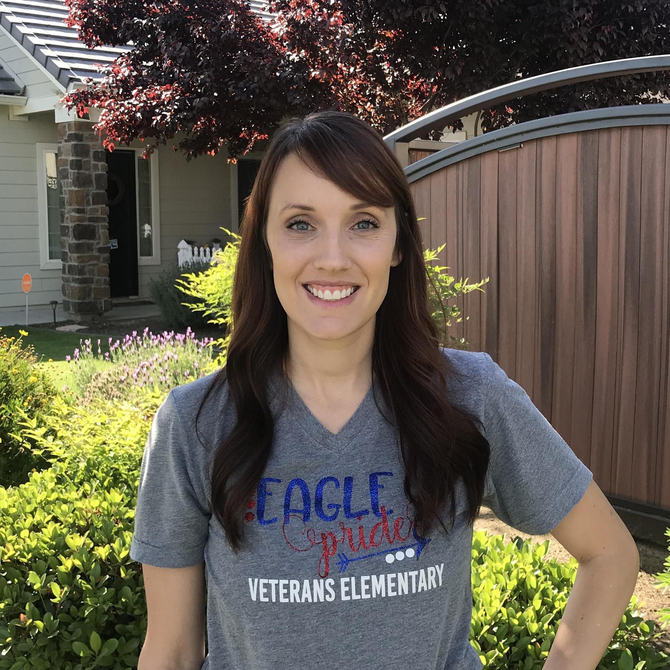 Emily O'Bannon's Profile Photo