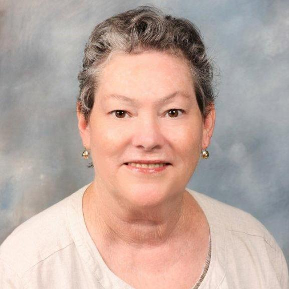 Margaret LaBouff's Profile Photo