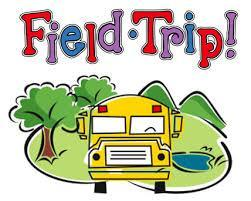 Nov. 8th First Grade Field Trip Thumbnail Image