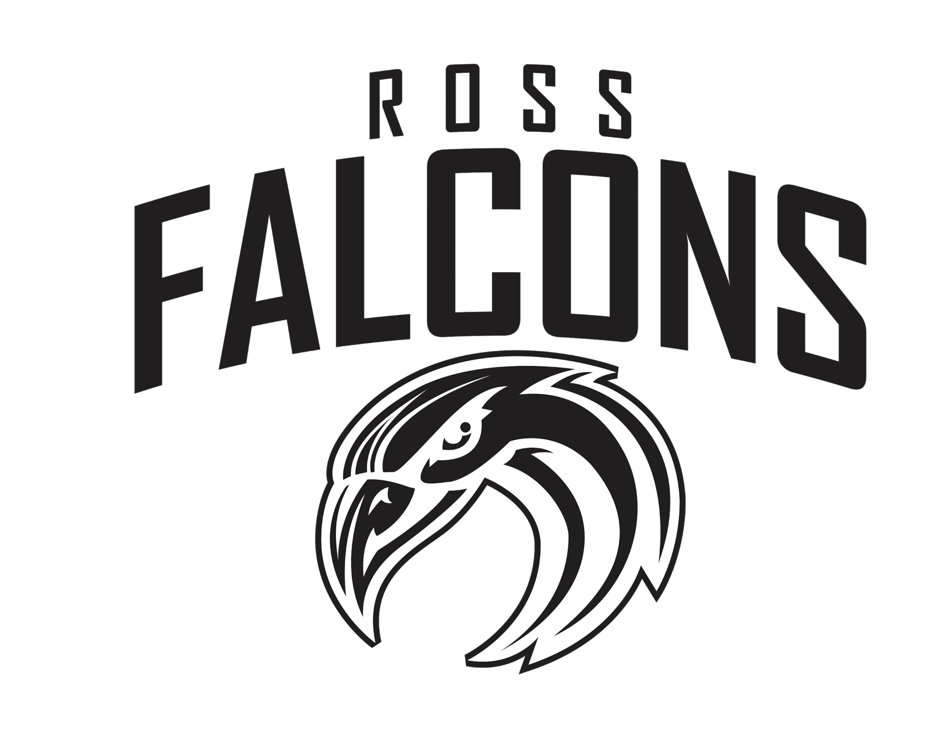 Ross Falcons