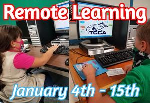 remote learning announcement.jpg