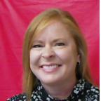 Leisha Smith's Profile Photo