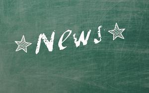 New APs announced