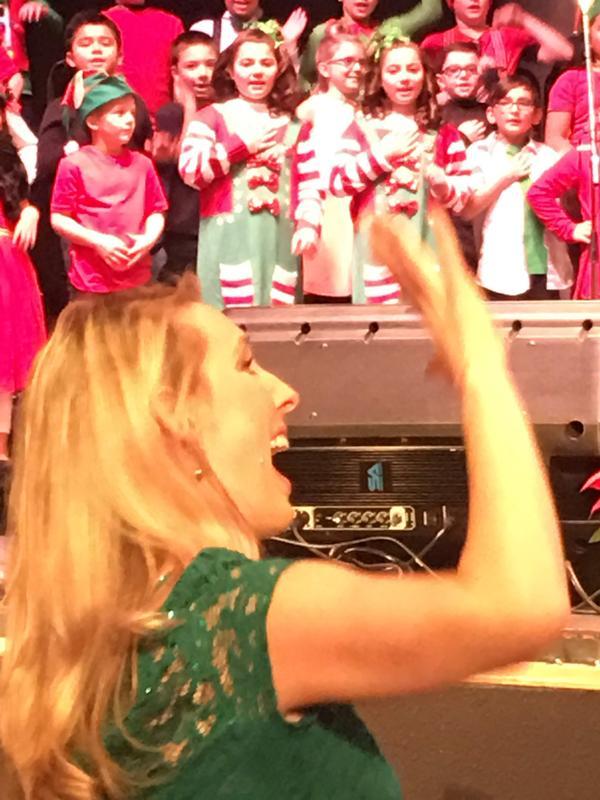 Wilson Music Concert Thumbnail Image