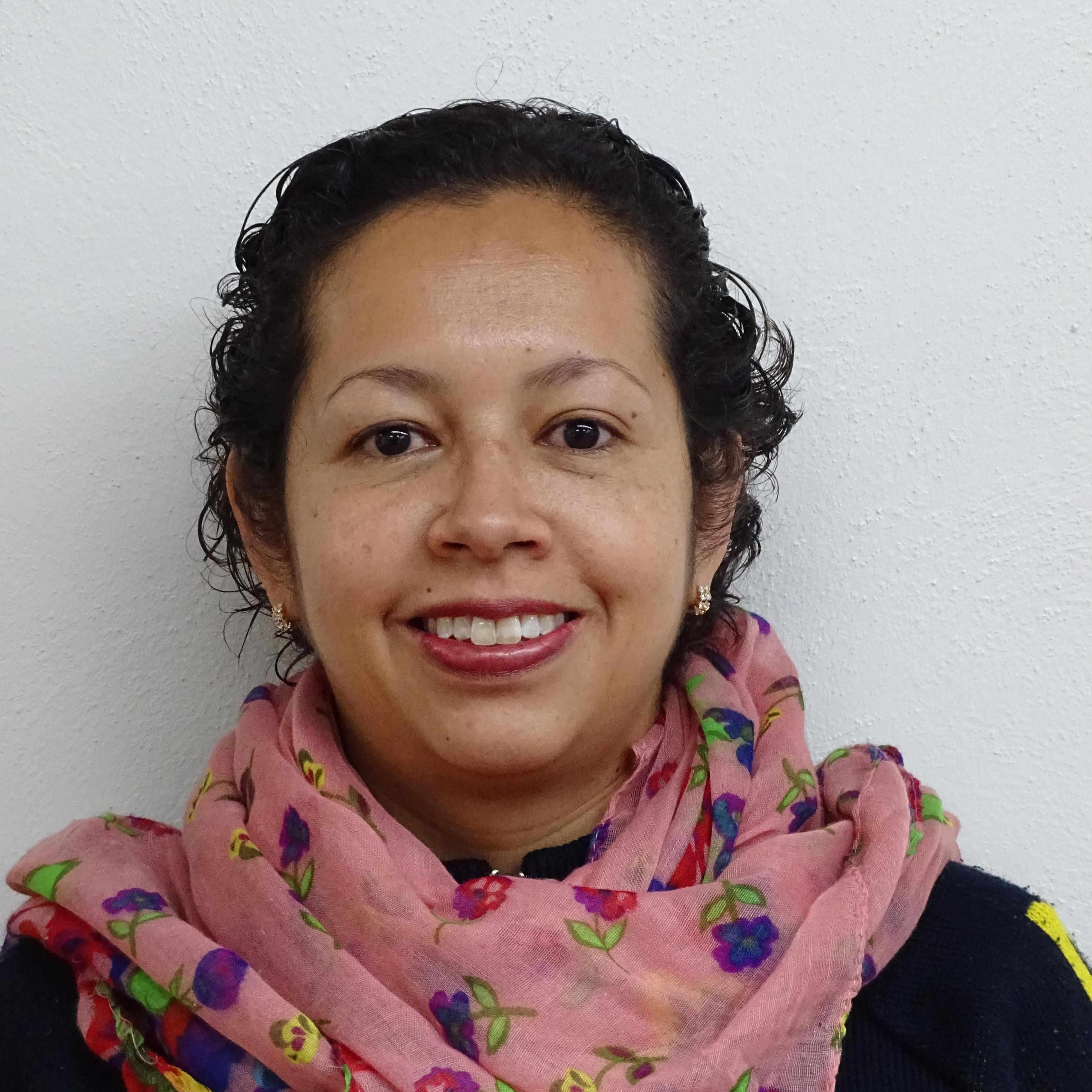 Miss Gabriela's Profile Photo