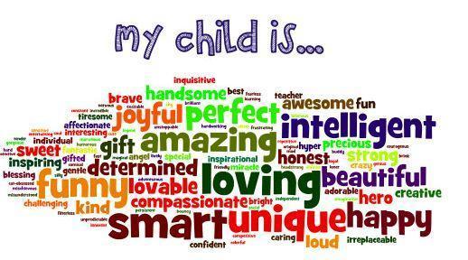 April is Autism Acceptance Month! | Abril es mes del Autismo! Featured Photo