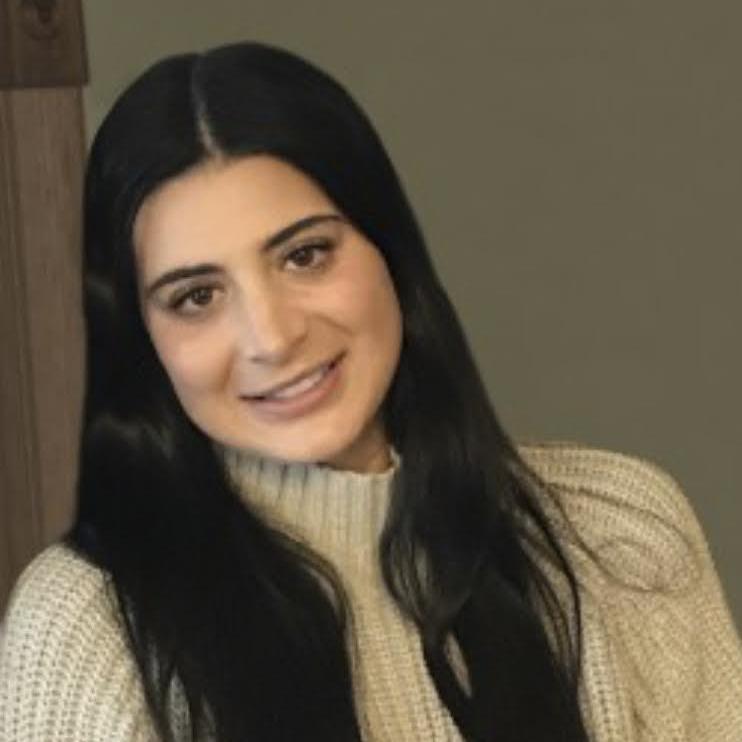 Rachel Sher's Profile Photo