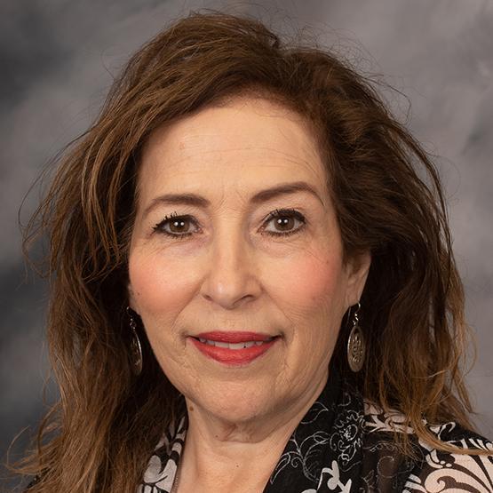 Velma Flores's Profile Photo