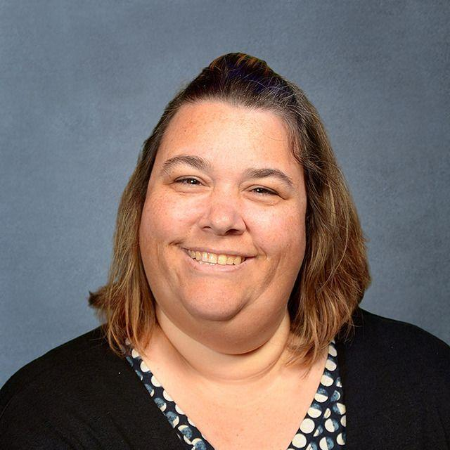 Lori Kafer's Profile Photo