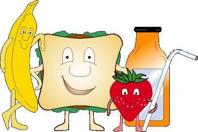 Free Meals for SLSD Students for 2020 Featured Photo