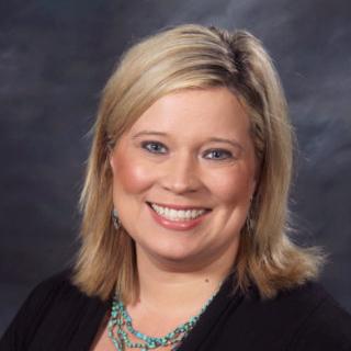 Mindy Simpson's Profile Photo
