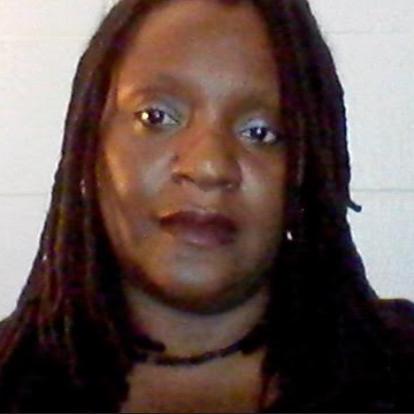 Tawanda Carr's Profile Photo
