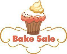 sales-clipart-bake-sale-7.jpg