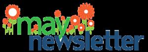 MayNewsletter.png