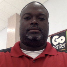 Herschel Johnson's Profile Photo