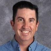 Matt Baffunno's Profile Photo