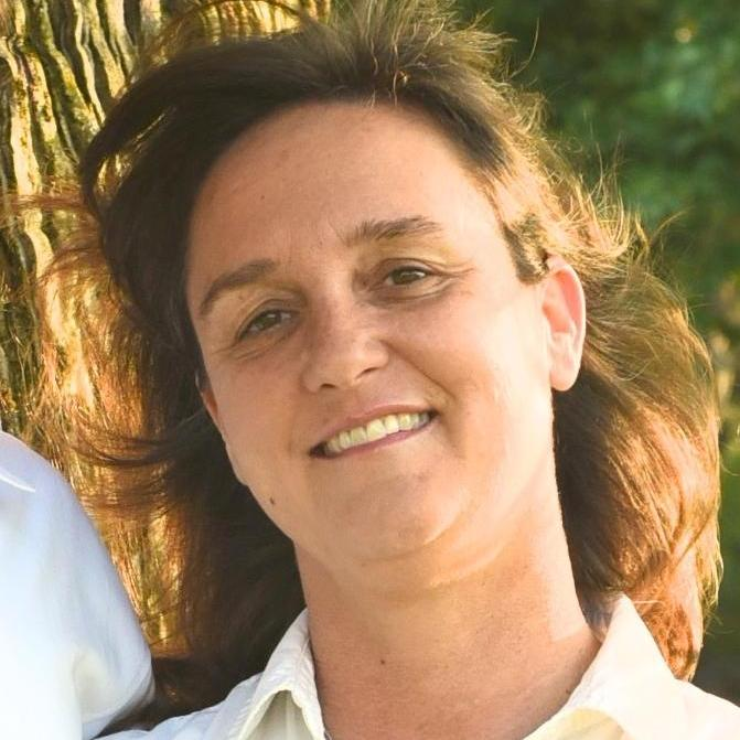 Kristine Murphy Grim's Profile Photo