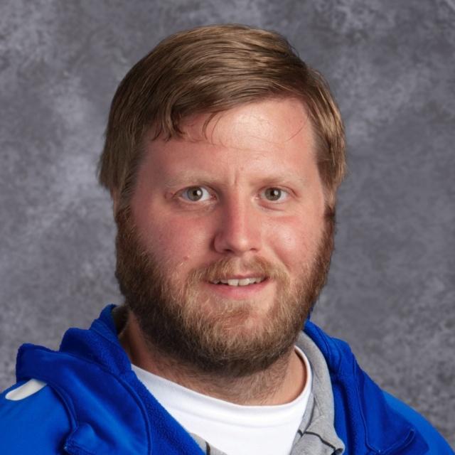 Andrew Horis's Profile Photo