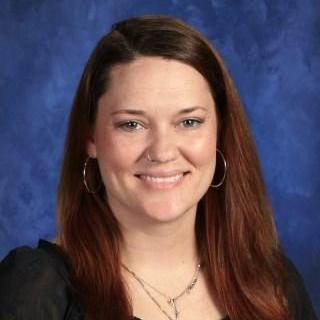 Megan Ringold's Profile Photo