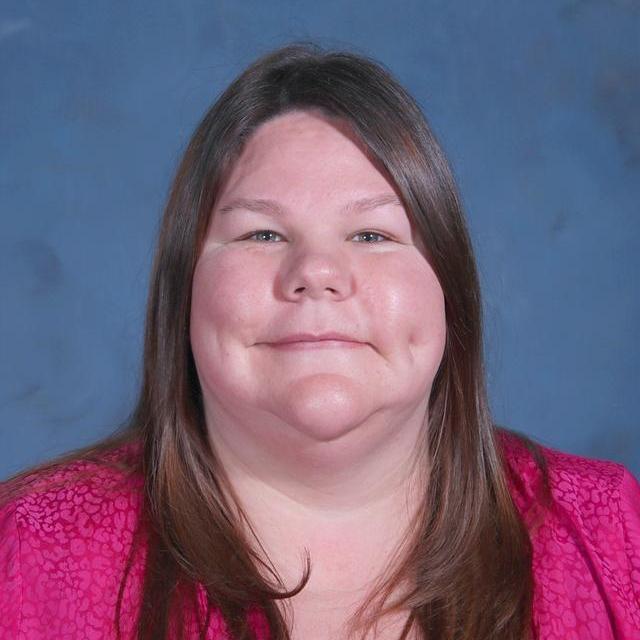 Jennifer Pittock's Profile Photo