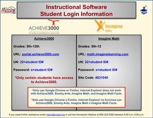 2020-Instructional Software-Home Notice HS.png