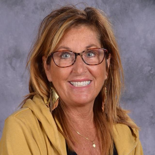 Kim Zandbergen's Profile Photo