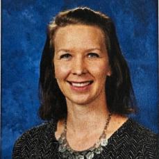 Katy Martin's Profile Photo