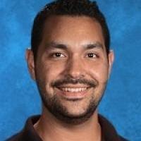 David Lugo's Profile Photo