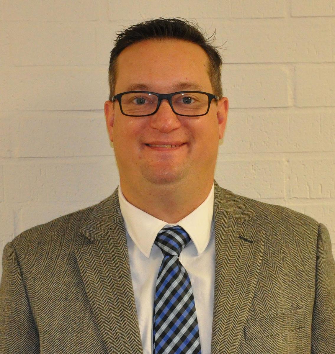 Jack Thelen, Board Member
