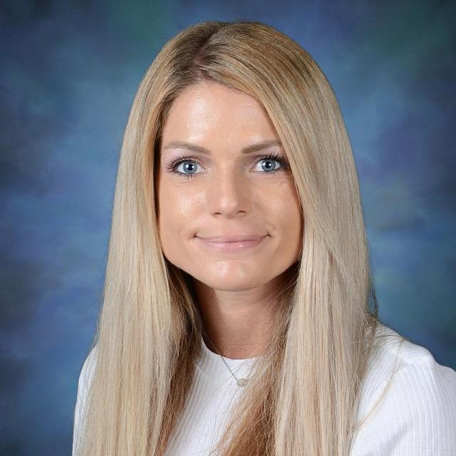 Laura Robinson's Profile Photo