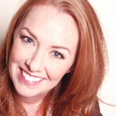 Tracy McGoldrick's Profile Photo