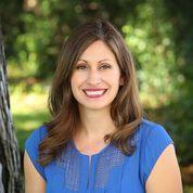 Rachel Starkovich's Profile Photo