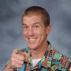 Coach Cleary's Profile Photo