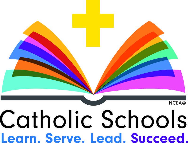 Celebrate Catholic Schools Week with Us! Thumbnail Image