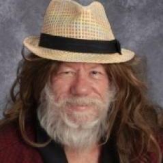 George Halladay's Profile Photo