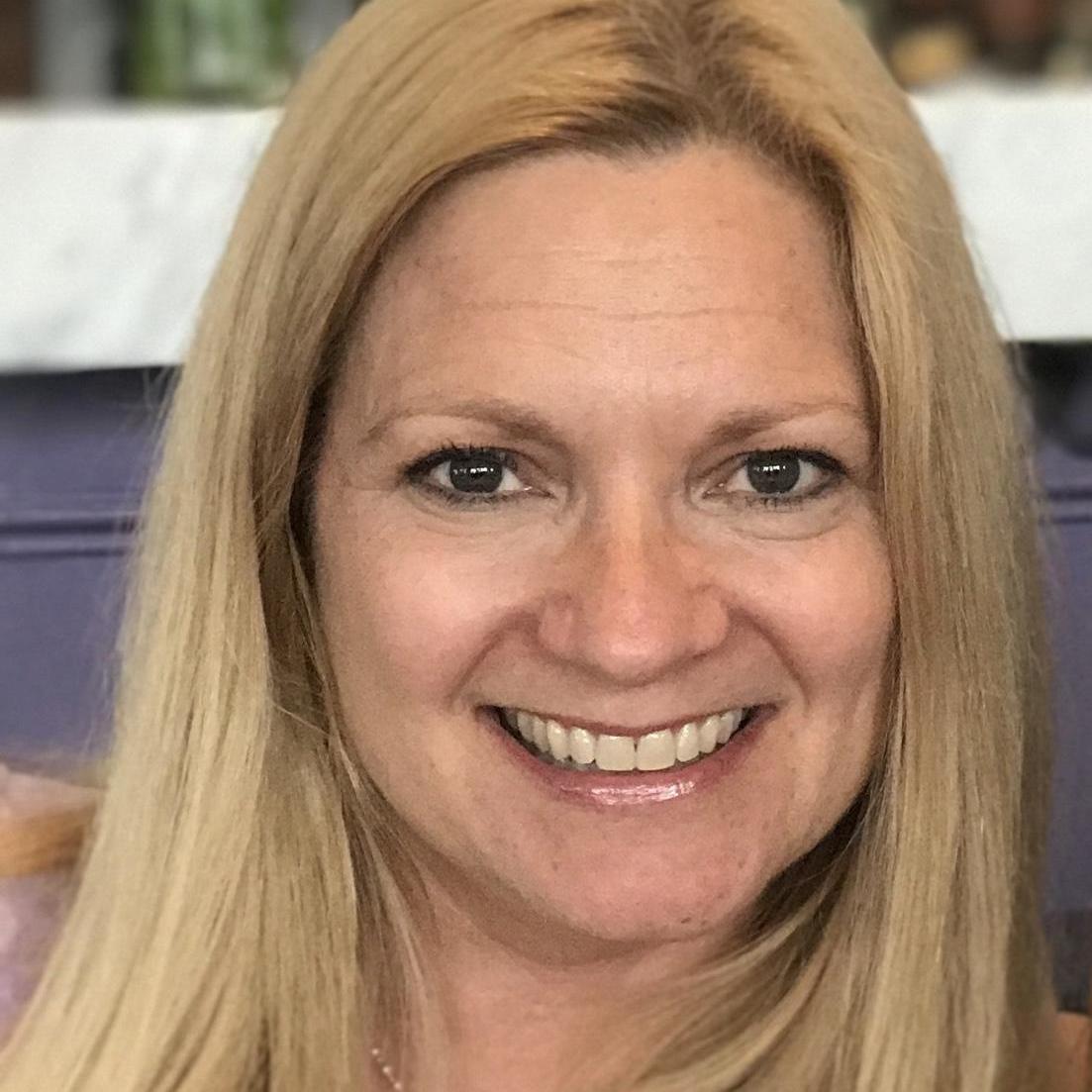 Jory Cress's Profile Photo