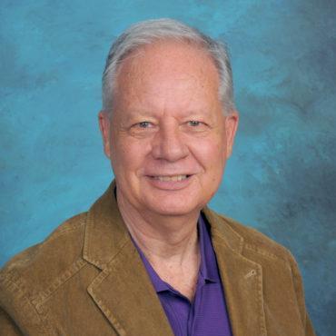 Jim Brewington's Profile Photo