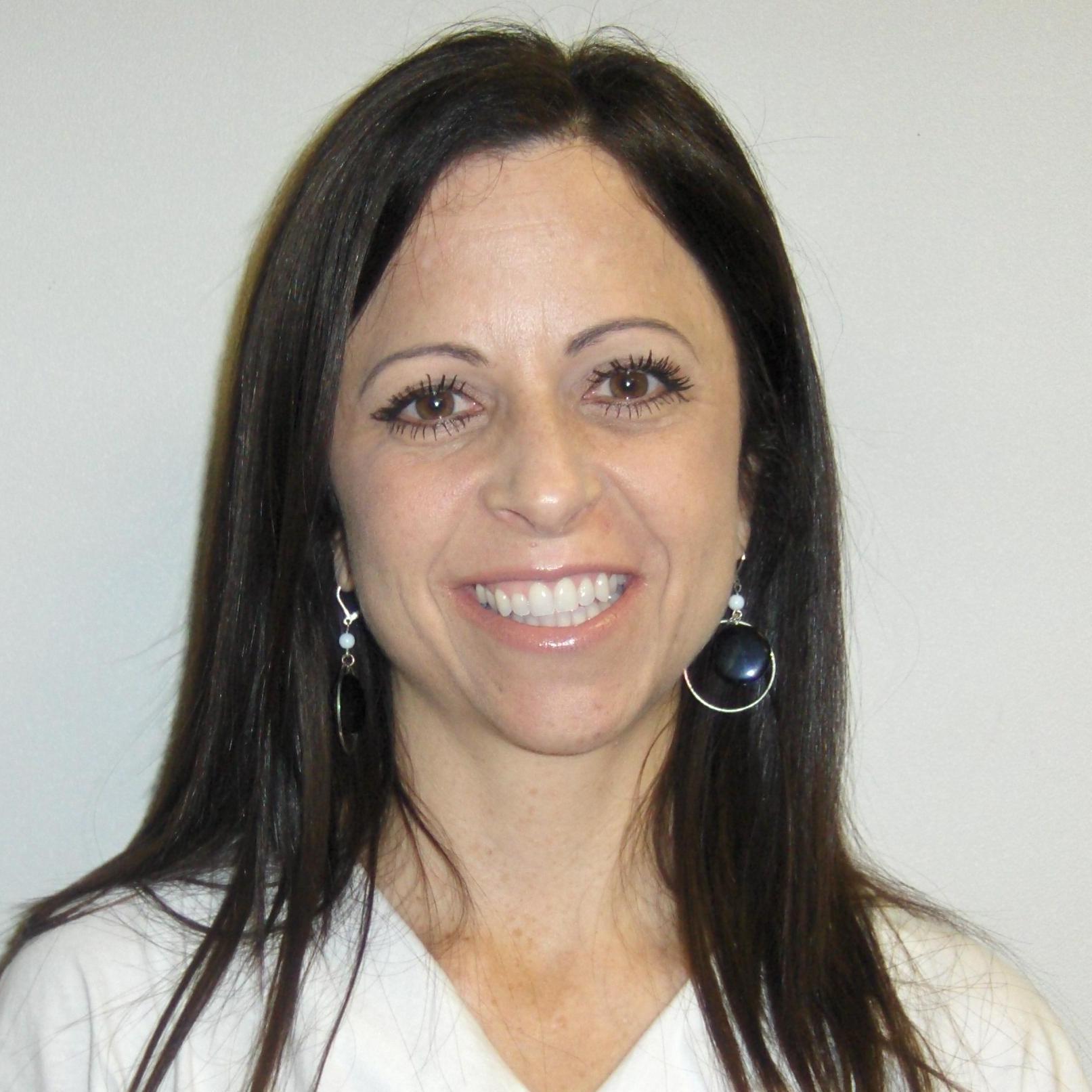 Kimberly Lanham's Profile Photo
